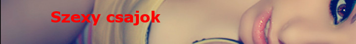 szexy csajok